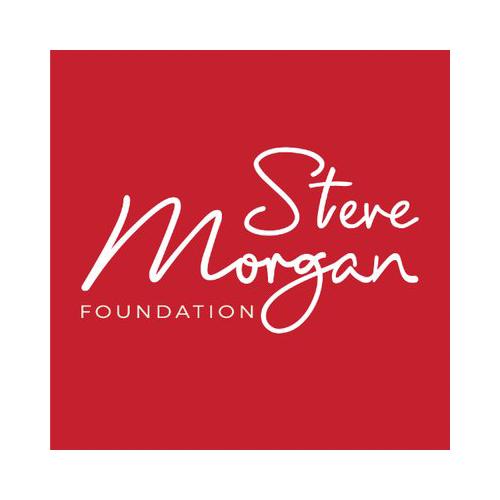 Steve Morgan Foundation