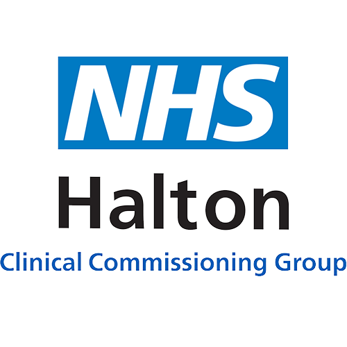 Halton Clinical Commissioning Group
