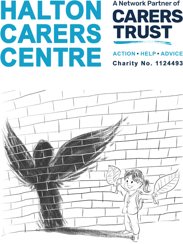 halton-carers-centre-charity-donations-1