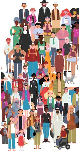halton-carers-information-people-2