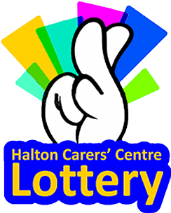 halton-carers-lottery-logo-2