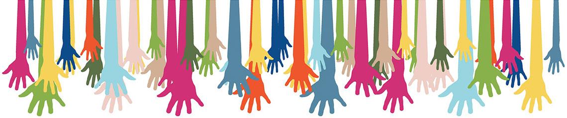 volunteering-for-halton-carers-2-a