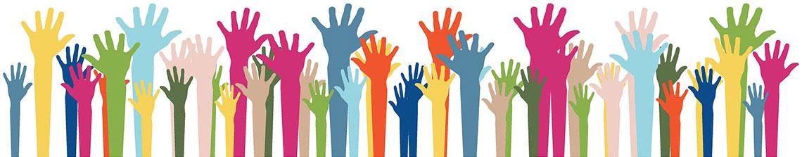 volunteering-for-halton-carers-2-b