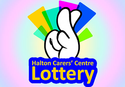 halton-carers-centre-lottery-1d