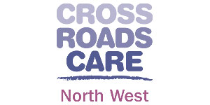 halton-carers-centre-useful-contacts-for-cross-roads-care-north-west