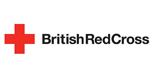 halton-carers-centre-useful-contacts-the-british-red-cross