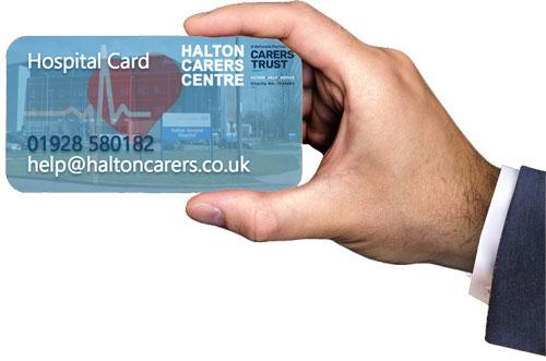 halton-carers-hospital-card-1