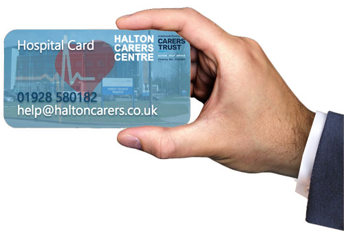 halton-carers-hospital-cards-for-carers