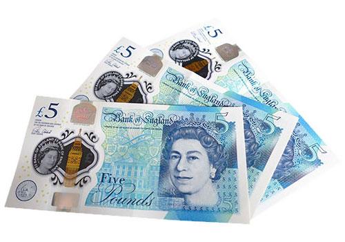 halton-carers-personalised-break-fund-3