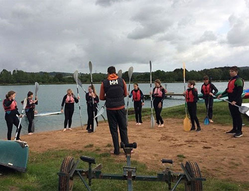 halton-carers-young-carers-lake-trip-1a