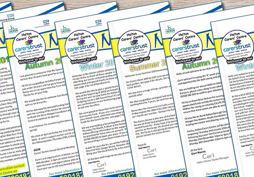 halton-carers-centre-newsletters-1