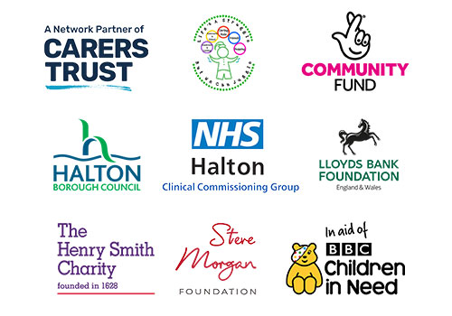 halton-carers-partners-supporters-associates-foundations-2
