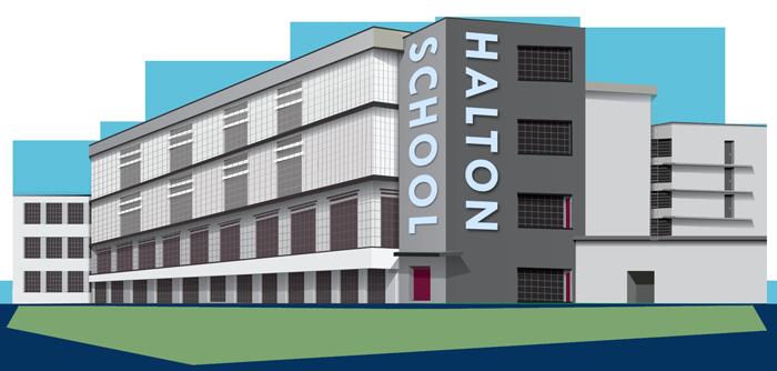 halton-carers-at-halton-schools-4a
