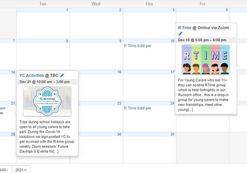 halton-carers-young-carers-calendar-link-2