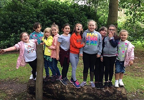halton-carers-young-carers-daytrips-5a
