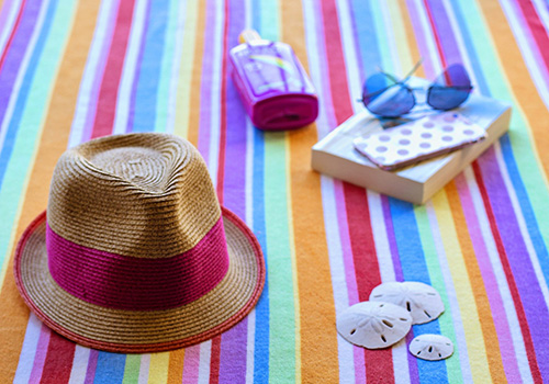 halton-young-carers-personalised-break-fund-2