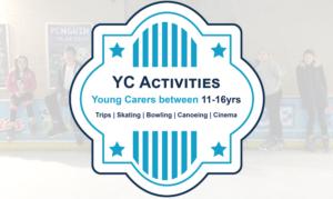 YC Activities @ TBC