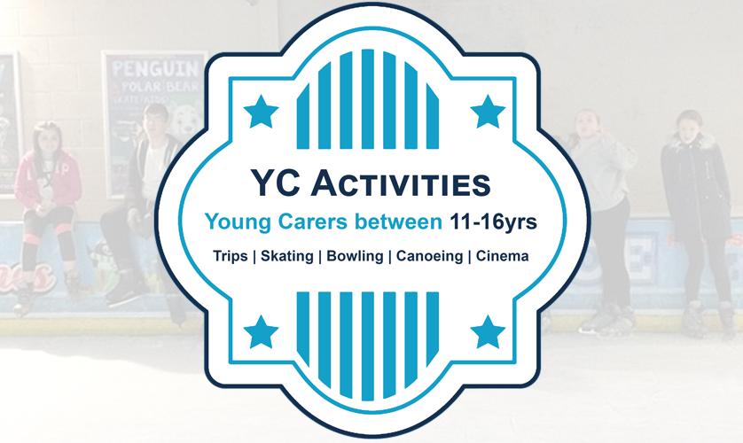 YC Activities